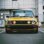 Imagen de perfil de Locura Racing, disponible en la agencia de marketing de influencers Soocialfluencer
