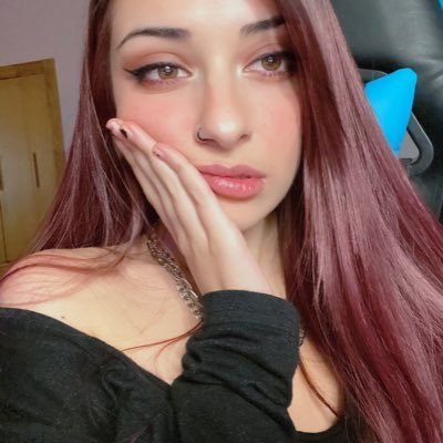 Imagen de perfil de Lorena, disponible en la agencia de marketing de influencers Soocialfluencer