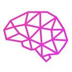 Imagen de perfil de CURIOSIDADES - SABÍAS QUE, disponible en la agencia de marketing de influencers Soocialfluencer