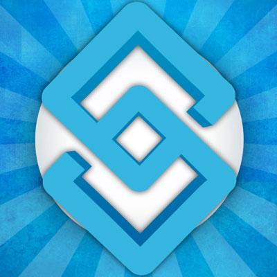 Imagen de perfil de Sinapsis, disponible en la agencia de marketing de influencers Soocialfluencer