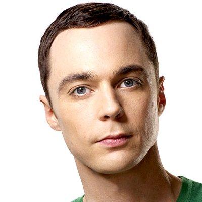 Imagen de perfil de Dr Sheldon Cooper, disponible en la agencia de marketing de influencers Soocialfluencer